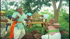 Samayapurathale Satchi 1985: Full Tamil Movie