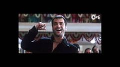Koi Mere Dil Se Poochhe - Hindi Full Movie - Esha Deol - Sanjay Kapoor - Aftab Shivdasani
