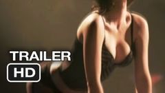 American Mary Official Trailer 1 (2013) - Horror Movie HD