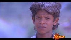 Mammootty | Johnnie Walker Malayalam Full Movie HD | Online Malayalam Movies Full