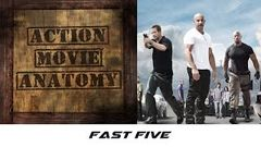 Action Movies 2014 Full Movie English Hollywood Fast Five New Movies 2014 Full H