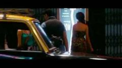 Talaash - Movie - Aamir Khan