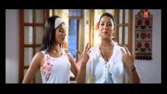 Rangeela Babu [Full Bhojpuri Movie] Feat Dinesh Lal Yadav Sweeti Chhawra