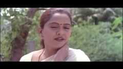 Kinavu Pole - Full Movie - Malayalam