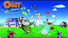 Tom And Jerry - Season 9 - 10 Episodes HD (Full Movie) English
