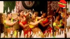 Seetha 2011 Full Malayalam Movie