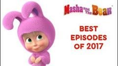 Meharbaan 2014 Full Movie Hindi (Hindi Dubbed Movie)