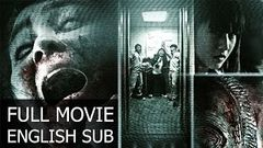 Thai Horror Movie - Heaven, Hell 2012 [English Subtitle] Full Thai Movie