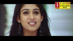 Vismayathumbathu 2004: Full Malayalam Movie