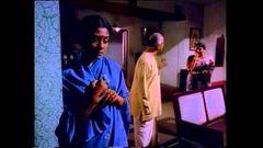 Tamil Full Movie Vidhi Mohan Poornima Jayaram Sujatha