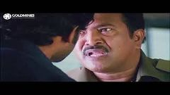 Ek Anjaan Rahasya (2016) Full Hindi Dubbed Movie | Prabhas Kangana Ranaut Sonu Sood Ali