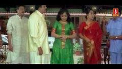 malayalam new movie Oomapenninu Uriyadapayyan Malayalam Full Movie 2015 upload