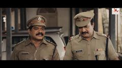Malayalam super hit Action Movie 2017 | Mamootty | New Malayalam Full Movie New Releases 2017