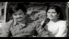Siva Kumar | Rajinikanth & Sridevi Hit Movie - Kavikkuyil