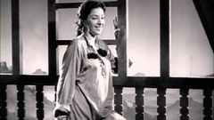 Barsaat - Part 7 Of 16 - Raj Kapoor - Nargis - Bollywood Old Movies