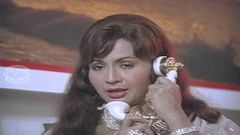 BILLA | Tamil Full Movie | Rajinikanth & Sripriya | Action Thriller Movie