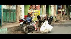 Othayadi Veeran Tamil Movie Tamil Movies 2014 Full Movie