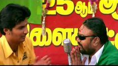 Do Ka Tadka 2015 Hindi Dubbed Movie With Tamil Songs | Jiiva Divya Spandana Santhanam