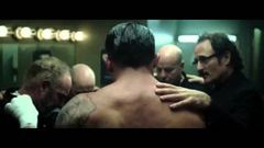 New Action Movies 2014 - Bollywood - Movie 2014 - Hollywood Action Movies