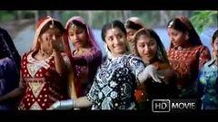 New Malayalam Full movie Diamond Necklace 2017 | Fahad Fazil Gauthami Nair Samrrutha | SKULL MEDIA