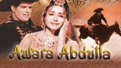 """Awara Abdulla"" 