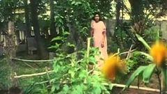 Yetho Unnidam : Full Tamil Movie