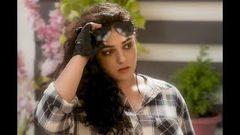 Nithya Menon Latest BlockBuster Movie Telugu Full Length Movie Bhavani HD Movies