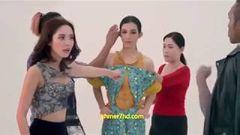 រឿងថៃនិយាយខ្មែរ ស្នេហាស្អីមិនដឹង សើចគ្រប់នាទី Movie thai speak khmer