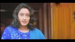 Mannadiar Penninu Chenkotta Checkan 1997:Full Length Malayalam Movie