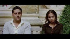 Armaan (2003 film) Hindi Full Movie Feat Amitabh Bachchan Anil Kapoor Preity Zinta