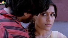 Guntur Talkies Latest Telugu Full Movie | Rashmi | with ENGLISH subtitles | 2016