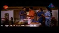 Kottaram Vaidyan 2004 | Full Malayalam Movie Online | Vineeth Kumar | Suchitra