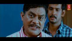 Malayalam Full Movie 2015 | Nirnayakam