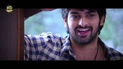 Naga Shourya Latest Action Movie || 2019 Latest Telugu Full Movies || Jadoogadu