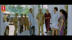 Malayalam Full Movie Bavuttiyude Namathil I Full HD