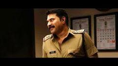 Shikkar Malayalam Full Movie