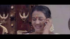 Latest Release Tamil Full Movie 2019 | Super Hit Tamil Full Comedy Movie | Full HD Movie 2019