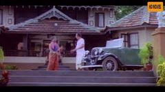 Narendran Makan Jayakanthan Vaka | Malayalam Full Movie | Kunchacko Boban Asin [HD]