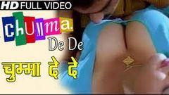 Padosan Ka Garam Bistar Full Sexy and Adult Bhojpuri Movie Dubbed in Hindi 720p
