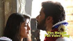 Kathai Thirakathai Vasanam Iyakkam 2014 Full Tamil Movie