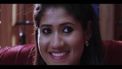 New Uploaded Tamil Movie |Tamil Family Thriller Movie |Tamil Online Movie New upload 2020