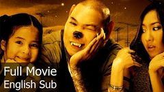 Full Movie : Werewolf in Bangkok [English Subtitles] Thai Comedy