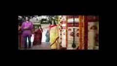 Saiya Ji Dilwa Mangele bhojpuri Full Movie 2014