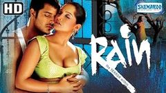 Rain {2005} {HD} - Himanshu Malik - Meghna Naidu - Full Hindi Movie