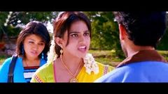 Latest Tamil Full Movie HD| Sokku Sundaram | New Tamil Movie | Super Hit Comedy Movie HD