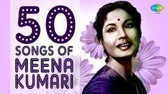 Latest Malayalam Movie 2017 | New Releases Movie 2017| Tamil Rockerz com 2017
