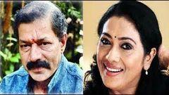 Janam 1993 Full Malayalam Movie