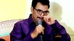 Bheemavaram Bullodu - Latest Telugu Movie Press Meet -Sunil Ester Noronha