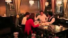 Full 18+ Korean Young Stepmother Adult Hot Movie 2012 YouTube