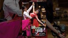 Rab Ne Bana Di Jodi Hindi Movie Trailer Promo